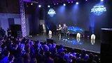 видео  Вечеринка в честь выхода Heroes of the Storm раздел: Игры добавлено: 14 июня 2015