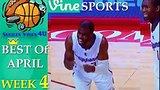 видео 11 мин. 2 сек. Лучшие спортивные ролики 2015 - неделя 4 апреля лучший спортивный ролики компиляции 2015 раздел: Спорт добавлено: 12 июня 2015