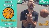 видео 8 мин. 12 сек. Лучшие смешные баскетбол ролики Ep #2 лучший баскетбол ролики компиляции 2015 раздел: Спорт добавлено: 12 июня 2015