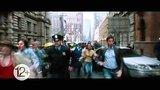 видео 16 сек. ВОЙНА МИРОВ Z - ТВ-ролик 1 раздел: Кино, ТВ, телешоу добавлено: 14 июня 2015