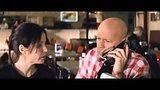 видео 2 мин. 35 сек. РЭД 2 - Официальный трейлер раздел: Кино, ТВ, телешоу добавлено: 14 июня 2015