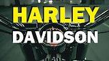 видео 18 мин. 18 сек. Галилео. Harley Davidson раздел: Технологии, наука добавлено: 14 июня 2015