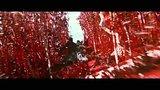 видео 1 мин. 13 сек. Стартрек: Возмездие - Мировые премьеры раздел: Кино, ТВ, телешоу добавлено: 14 июня 2015