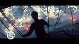 видео 16 сек. Стартрек: Возмездие - Телевизионный ролик 2 раздел: Кино, ТВ, телешоу добавлено: 14 июня 2015