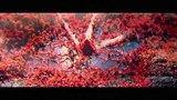 видео 48 сек. Стартрек: Возмездие. Секретное послание Харрисона #1 раздел: Кино, ТВ, телешоу добавлено: 14 июня 2015