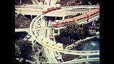 видео 2 мин. 6 сек. Земля будущего – об идеях Уолта Диснея раздел: Кино, ТВ, телешоу добавлено: 12 июня 2015