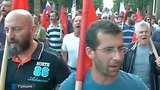 видео 2 мин. 31 сек. Вашингтон не боится развала Евросоюза из-за Греции раздел: Новости, политика добавлено: 15 июня 2015