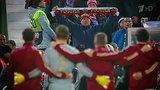 видео 51 сек. Россия - Литва 2016 Футбол Тов.  Матч (Промо) раздел: Рекламные ролики добавлено: 27 марта 2016