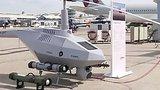 видео 2 мин. 5 сек. В Ле Бурже начинает работу международный авиасалон раздел: Новости, политика добавлено: 15 июня 2015