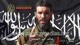 видео 31 сек. Ливия: правительство сообщает о ликвидации Мохтара Бельмохтара раздел: Новости, политика добавлено: 15 июня 2015