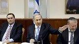 видео 1 мин. 23 сек. Израиль «нанёс упреждающий удар» по ООН раздел: Новости, политика добавлено: 15 июня 2015