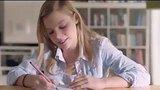 видео 30 сек. Реклама 7days 2016 | Мини круассаны Севен Дейс раздел: Рекламные ролики добавлено: 30 марта 2016