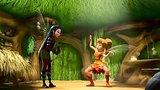 видео 1 мин. 20 сек. Феи: Легенда о Чудовище - трейлер раздел: Кино, ТВ, телешоу добавлено: 12 июня 2015