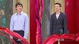 видео 50 мин. 24 сек. Модный приговор. Дело о гардеробе по наследству (15.06.2015) раздел: Новости, политика добавлено: 15 июня 2015