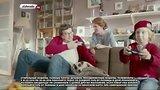 видео 20 сек. Реклама Эльдорадо утилизация 2016 -  Новый напарник раздел: Рекламные ролики добавлено: 6 апреля 2016