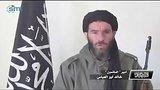 видео  В Ливии убит террорист Бельмухтар по прозвищу
