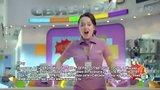 видео 28 сек. Реклама Связной - Наталья Медведева раздел: Рекламные ролики добавлено: 6 мая 2016