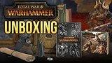 ����� 3 ���. 2 ���. ����������: Total War: Warhammer - ������� ��� ������? ������: ���� ���������: ����� 28 ��� 2016