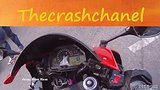 ����� 10 ���. 24 ���. �������� ������ � ��� Dash Cam Compilation (19) 2016 Thecrashchanel ������: ������, ����������, ����� ���������: ����� 28 ��� 2016