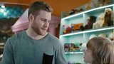 видео 20 сек. Реклама Афимолл Сити Range Rover Evoque раздел: Рекламные ролики добавлено: 3 июня 2016