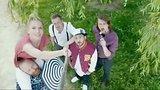 видео 30 сек. Реклама Tele 2   Теле 2  -  Как в ванне доплыть до Перу? раздел: Рекламные ролики добавлено: 3 июня 2016
