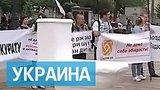 видео 3 мин. 31 сек. Порошенко позвал править Украиной Тони Блэра раздел: Новости, политика добавлено: 17 июня 2015