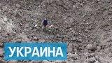 видео 4 мин. 36 сек. Дождь из стекловаты и усиление блокады: Киев запугивает, Донецк переходит на доллары раздел: Новости, политика добавлено: 17 июня 2015
