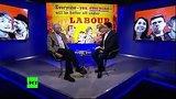 видео 4 мин. 6 сек. Новый кандидат в лидеры британской Лейбористской партии раскритиковал политику соратников раздел: Новости, политика добавлено: 17 июня 2015
