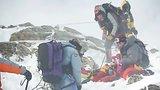видео 1 мин. 52 сек. Эверест (2015) | Репортаж со съемок раздел: Кино, ТВ, телешоу добавлено: 18 июня 2015