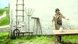 видео 30 сек. Реклама Золотой стандрат - Итальянский шпион раздел: Рекламные ролики добавлено: 21 июня 2016