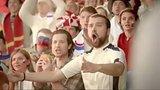 видео 30 сек. Реклама Макдоналдс - Евро 2016 раздел: Рекламные ролики добавлено: 21 июня 2016