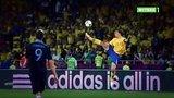 видео 30 сек. Реклама Евро 2016 - Златан Ибрагимович бесценен раздел: Рекламные ролики добавлено: 22 июня 2016