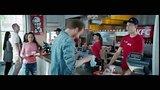 видео 16 сек. Реклама KFC -