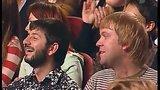 видео 1 мин. 26 сек. КВН  Пирамида - Гопник нарывается на кавказцев раздел: Юмор, развлечения добавлено: 18 июня 2015