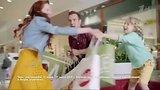 видео 30 сек. Реклама МЕГА Распродажа Лето 2016 раздел: Рекламные ролики добавлено: 6 июля 2016