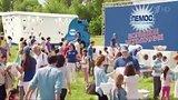 видео 20 сек. Реклама Пемос - Грузовик-корзина для белья раздел: Рекламные ролики добавлено: 6 июля 2016