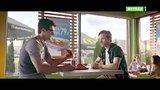 видео 30 сек. Реклама Макдоналдс пита грик