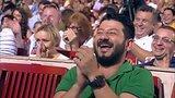 видео 3 мин. 12 сек. КВН Триод и Диод - Скороход сдает экзамен на спасателя раздел: Юмор, развлечения добавлено: 19 июня 2015