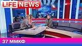 видео 6 мин. 33 сек. Открытие московского кинофестиваля раздел: Новости, политика добавлено: 19 июня 2015