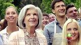 видео 26 сек. Реклама Ariel | Ариэль Жидкий порошок раздел: Рекламные ролики добавлено: 26 июля 2016