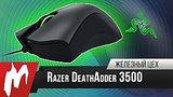 ����� 3 ���. 30 ���. ��������� Razer � ������� ���� Razer DeathAdder 3500 � �������� ��� � ��������� ������: ���� ���������: ����� 28 ���� 2016