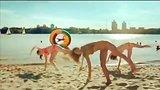 видео 21 сек. Реклама Мороженое Макфлури Макдоналдс раздел: Рекламные ролики добавлено: 3 августа 2016