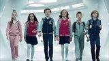 видео 40 сек. Реклама Faberlic | Фаберлик - Одежа для школы раздел: Рекламные ролики добавлено: 3 августа 2016