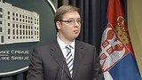 видео 1 мин. 7 сек. Сербия в шоке от планов Венгрии возвести стену на границе раздел: Новости, политика добавлено: 20 июня 2015