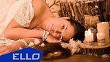 видео 4 мин. 56 сек. Mary Delilah и Павел Малицкий - Сказка / ELLO UP^ / раздел: Музыка, выступления добавлено: 20 июня 2015