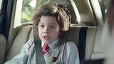 видео 31 сек. Реклама Gloria Jeans Back to School - Екатерина Варнава раздел: Рекламные ролики добавлено: 15 августа 2016