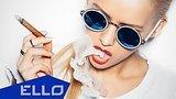 видео 3 мин. 32 сек. ПРЕМЬЕРА ПЕСНИ! NIKAY feat. Aliona Chikovani - Одинокая раздел: Музыка, выступления добавлено: 20 июня 2015