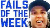 видео 5 мин. 59 сек. Лучшие обломы недели 3 июня 2015 FailArmy раздел: Юмор, развлечения добавлено: 20 июня 2015