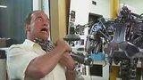 видео 7 мин. 30 сек. Терминатор 5: Генезис — Съёмки (2015) раздел: Кино, ТВ, телешоу добавлено: 23 июня 2015
