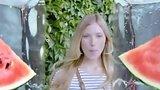 видео 20 сек. Реклама Dirol x-fresh - Новый дизайн 2016 раздел: Рекламные ролики добавлено: 23 октября 2016